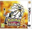 Pokémon Sole - Nintendo 3DS
