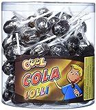 Cool Cola Lolli 100 Stück x 14 g, 1er Pack (1 x 1.4 kg)