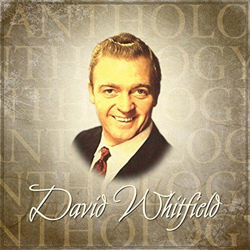 Anthology: David Whitfield
