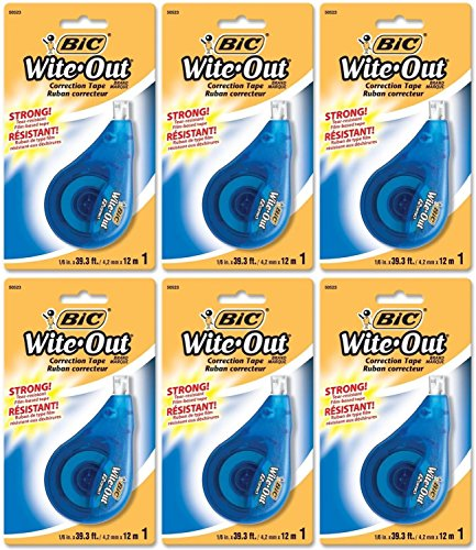 bic-wite-out-correction-tape-by-bic