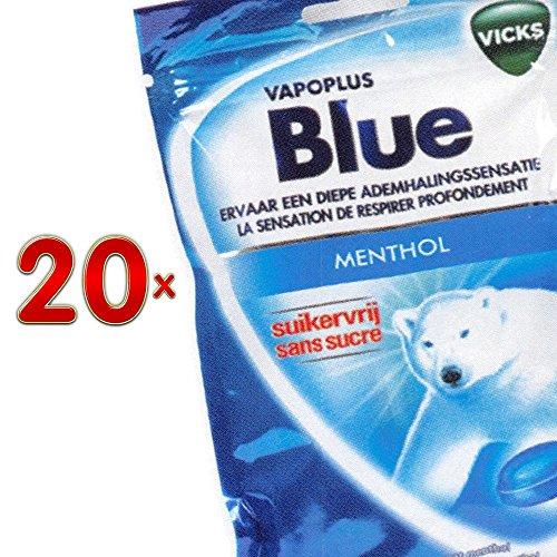 vicks-vapoplus-blue-menthol-suikervriy-20-x-72g-packung-zuckerfreie-hustenbonbons-mit-menthol