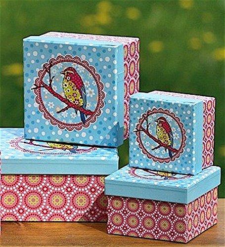 boltze-kartonage-boxen-set-geschenkboxen-15x15-cm-ping