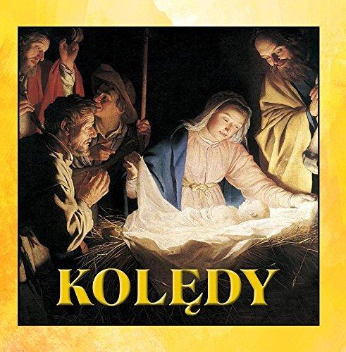 Koledy (Polish Christmas Songs. Christmas Carols from Poland) by Various Artists (Tom Emusic)