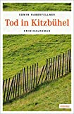 Tod in Kitzbühel (Michael Schröck)