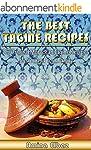 The Best Tagine Recipes: 25 Original...
