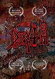 Death - Death By Metal [DVD] [2016] [NTSC]