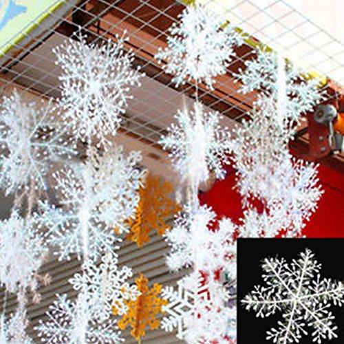 30-stuck-schneeflocken-stern-schnee-10cm-weihnachtssterne-dekostern-fensterdeko-weihnachtsschmuck-zu