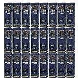 MANNOL 24 x 200ml 9978 Air-Con Fresh/Klimaanlage Desinfektion-Geruchsbeseitiger