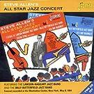 Allstar Jazz Concert