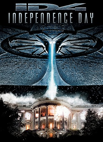 Independence Day [dt./OV] -