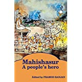 Mahishasur : A People's Hero [English]