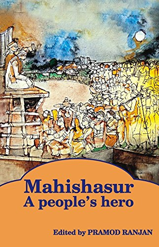 Mahishasur : A People's Hero [English]