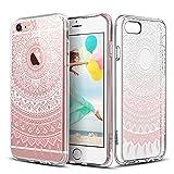 iPhone 6 Plus / 6S Plus Hülle (5,5 Zoll), ESR® Weiche TPU