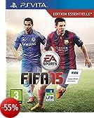 Fifa 15 - [Edizione: Francia]