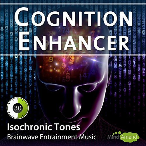 cognition-enhancer-hybrid