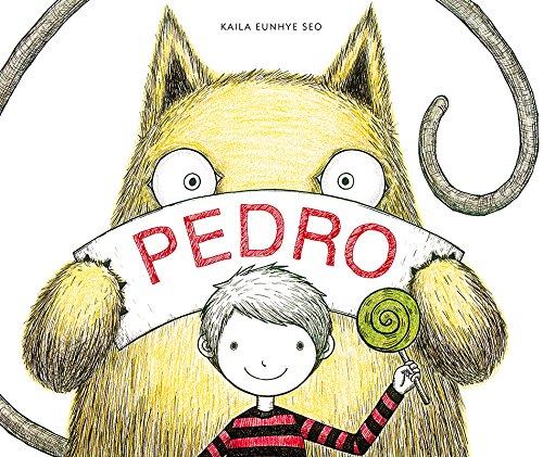 Pedro (PICARONA)