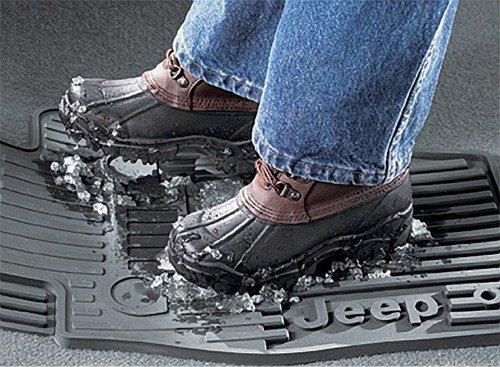 08-10-jeep-liberty-slush-style-floor-mats-slate-gray-82210784ab-by-mopar