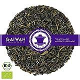 Green Darjeeling FTGFOP - Bio Grüner Tee lose Nr. 1216 von GAIWAN, 250 g
