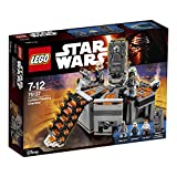 10-lego-star-wars-75137-carbon-freezing-chamber