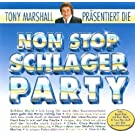 Non Stop Schlager Party