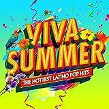 Viva Summer [Explicit]