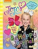 JoJo Hand Book (2018)