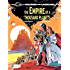 Valerian & Laureline - Volume 2 - The Empire of a Thousand Planets: 02