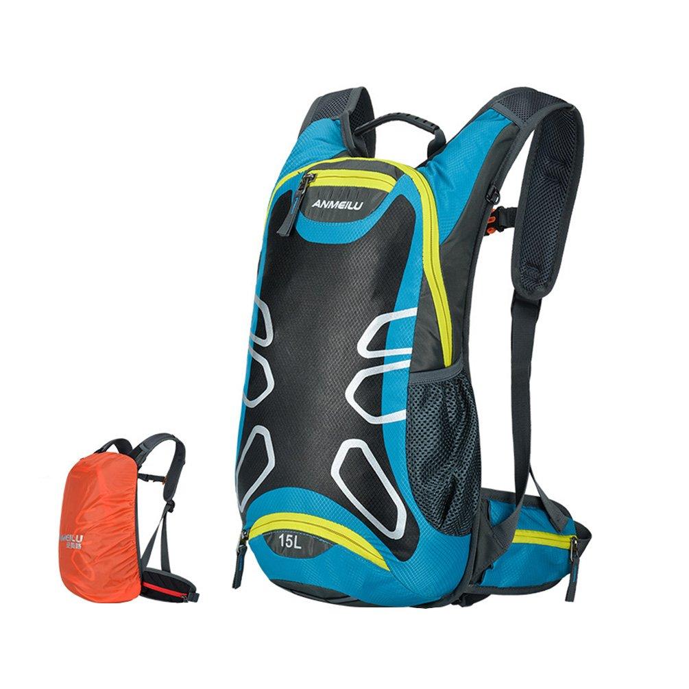 bolsa de agua para mochila de hidratación