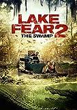 Lake Fear 2 izione: Regno Unito] [Import italien]