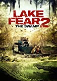 Lake Fear 2 [DVD]