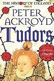 Tudors: The History of England Volume II (History of England Vol 2)