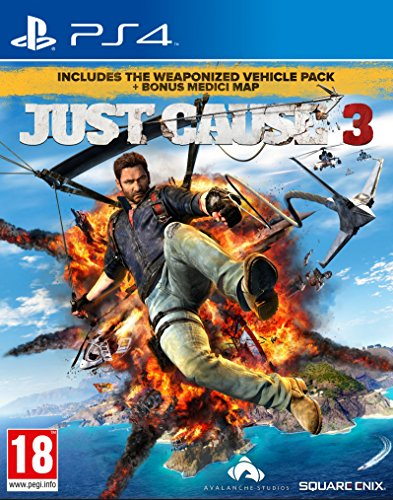 just-cause-3-exclusive-edition-with-guide-to-medici-importacion-inglesa