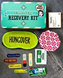 #5: DOTTEDi A Modern Day Recovery Kit, hangover kit, party crazy people needs this, best for party people