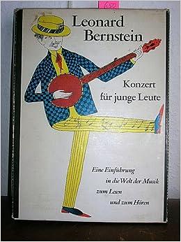 Singles Bernstein, Kontaktanzeigen aus Bernstein bei