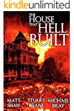 The House That Hell Built