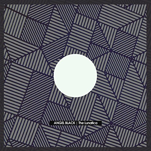The Lunatica (Original Mix)