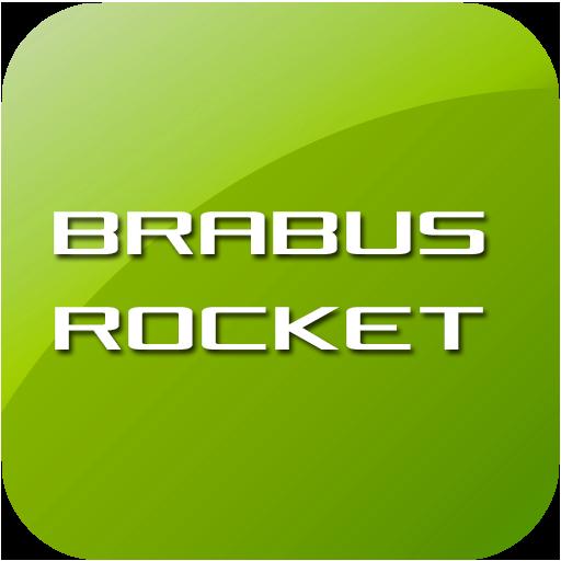 brabus-rocket-800