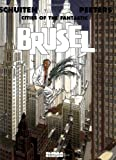 Brusel: Cities of the Fantastic
