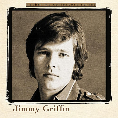 jimmy-griffin