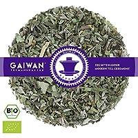 Feierabend - Bio Kräutertee lose Nr. 1117 von GAIWAN, 100 g