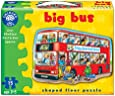 Orchard Toys Big Bus
