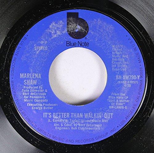 tim-mcgraw-45-rpm-holiday-inn-same