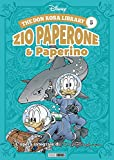 THE DON ROSA LIBRARY 5