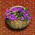 Gardman Hängeampel-Vase von Gardman auf Du und dein Garten
