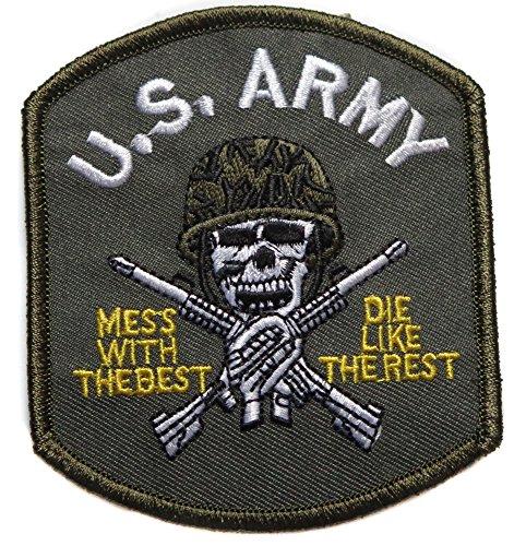 ecusson-tete-de-mort-us-army-armee-us-9x8cm-special-force-marines