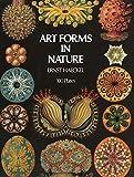 Telecharger Livres Art Forms in Nature (PDF,EPUB,MOBI) gratuits en Francaise