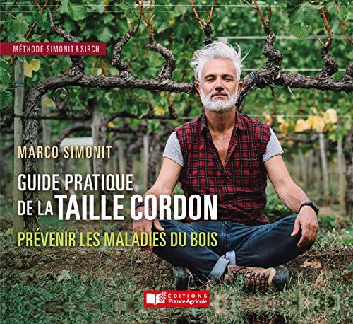 Le guide pratique de la Taille Cordon (FA.ENV.AGRICOLE)