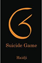 SG - Suicide Game (English Edition) Format Kindle