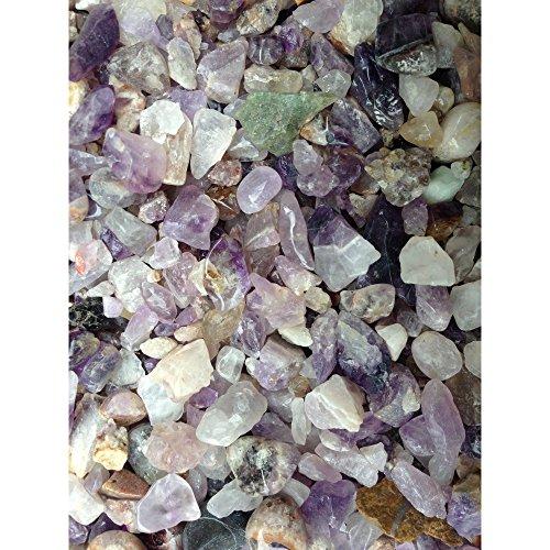 pettex-roman-gravel-aquarium-gravel-2kg-amethyst