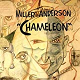 Chameleon by Miller Anderson (2008-07-08)